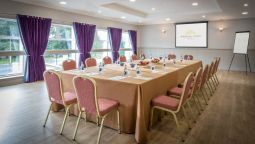 Congresruimte Springhill Court Conference, Leisure & Spa