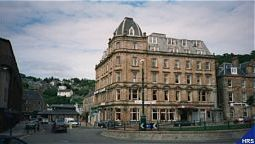 Hotel Royal - Oban, Argyll and Bute