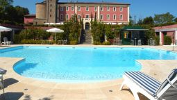Hotel Monte del Re - Dozza