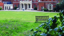 Hotel De Vere Theobalds Estate - Cheshunt, Broxbourne