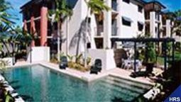 Hotel Nautilus Holiday Apartments - Port Douglas