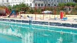 Curia Palace Hotel Spa & Golf Resort - Anadia