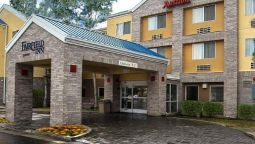 Fairfield Inn Provo - Provo (Utah)