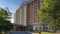 Hotel Madison Marriott West - Middleton (Wisconsin)
