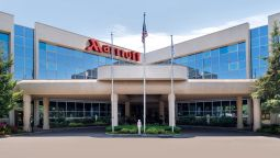 Hotel Melville Marriott Long Island - Melville (New York)