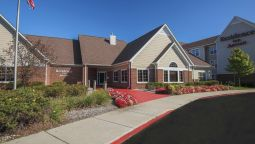 Residence Inn Flint Grand Blanc - Flint (Michigan)