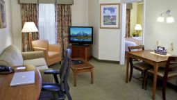 Kamers Residence Inn Charleston Mt. Pleasant
