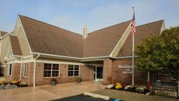 Residence Inn Deptford - Woodbury (New Jersey)