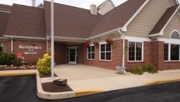 Residence Inn Philadelphia West Chester/Exton - Exton (Pennsylvania)