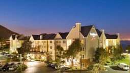 Residence Inn San Francisco Airport/Oyster Point Waterfront - South San Francisco (California)