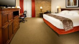 Room DRURY INN KANSAS CITY SHAWNEE MISSION