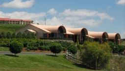 Function & Convention Centre Turners Vineyard Motel - Orange
