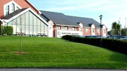 Quality Hotel & Leisure Centre - Clonakilty, Cork