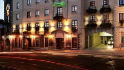 Hotel Bracken Court - Drogheda, Louth