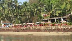 Hotel Baia Do Sol - Old Goa