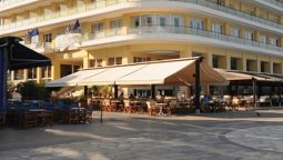 Hotel Paliria - Eva, Messini