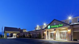 Hotel Doubletree by Hilton Harrisonburg - Harrisonburg (Virginia)