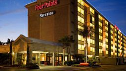 Hotel WYNDHAM GARDEN NEW ORLEANS AIR - Metairie (Louisiana)