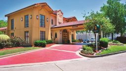 LA QUINTA INN BATON ROUGE UNIVERSITY - Baton Rouge (Louisiana)