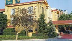Country Inn & Suites By Carlson Hoffman Estates - Hoffman Estates (Illinois)