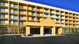 LA QUINTA INN STE TRI-CITIES AIRPORT - Kingsport (Tennessee)