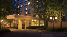 Sheraton Columbia Town Center Hotel - Columbia (Maryland)