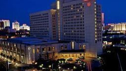 Sheraton Atlantic City Convention Center Hotel - Atlantic City (New Jersey)