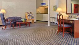 Hotel TRAVELODGE CLEVELAND LAKEWOOD - Lakewood (Ohio)