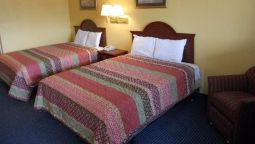 RIVERWALK INN AND SUITES - Portsmouth (Virginia)