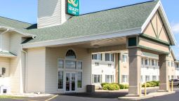 Quality Inn Mineral Point - Mineral Point (Wisconsin)