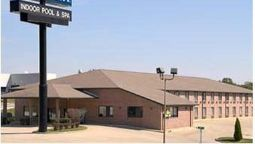 Americas Best Value Inn - Ozark - Ozark (Missouri)