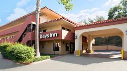 DAYS INN ENCINITAS MOONLIGHT B - Encinitas (California)