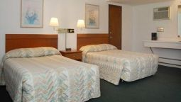Room Econo Lodge Waterville