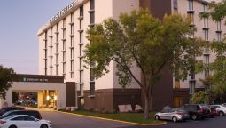 Embassy Suites by Hilton Bloomington-Minneapolis - Bloomington (Minnesota)