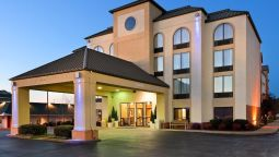 Holiday Inn Express & Suites BENTONVILLE - Bentonville (Arkansas)