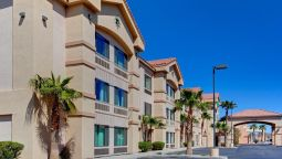 Holiday Inn Express & Suites TUCSON NORTH - MARANA - Marana (Arizona)