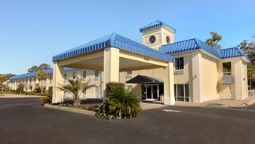Hotel BEST WESTERN PAWLEYS ISLAND - Pawleys Island (South Carolina)