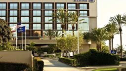 Hotel Hilton Orange County-Costa Mesa - Costa Mesa (Californië)
