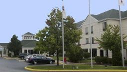 Clarion Inn South Holland - South Holland (Illinois)