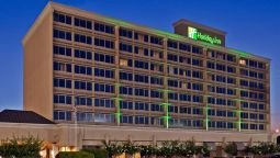 Holiday Inn BIRMINGHAM-AIRPORT - Birmingham (Alabama)