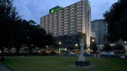 Holiday Inn NEW ORLEANS-DOWNTOWN SUPERDOME - New Orleans (Louisiana)