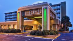 Holiday Inn OCEANFRONT @ SURFSIDE BEACH - Surfside Beach (South Carolina)
