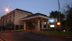Hampton Inn College Station-Near Texas A-M University - College Station (Texas)