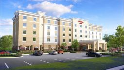 Quality Inn Lumberton - Lumberton (North Carolina)