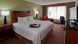 Room Hampton Inn Manassas