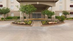 Hotel HAWTHORN SUITES BY WYNDHAM COL - College Station (Texas)