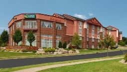 Hotel WYNDHAM GARDEN MADISON FITCHBU - Fitchburg (Wisconsin)