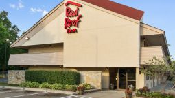 Hotel RED ROOF DETROIT ST CLAIR SHORES - Roseville (Michigan)