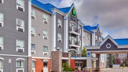 Exterior view Holiday Inn Express & Suites CALGARY SOUTH-MACLEOD TRAIL S