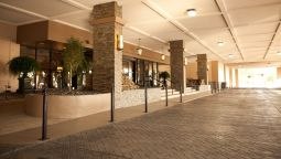 Hotel BW PLUS LANDMARK HTL AND SUITE - Metairie (Louisiana)